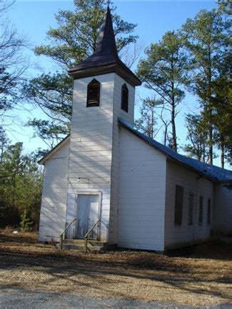 churches for sale in raleigh nc