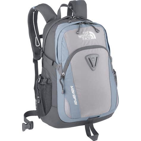Daypack Kalibre Inventro boys school backpacks
