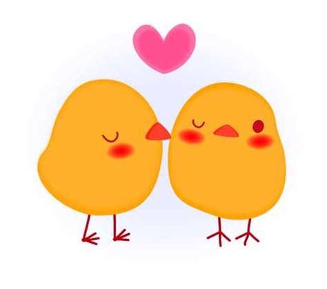 imagenes de amor tiernas para celular amorosas imagenes tiernas para celular smartphone