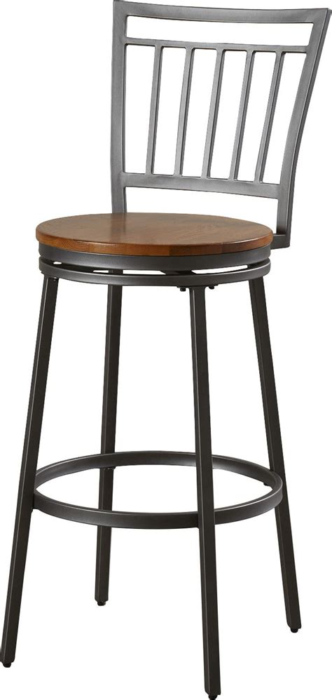 30 Kitchen Bar Stools by Best 25 Swivel Bar Stools Ideas On Stools For