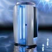 doccia solare costo doccia solare solari vantaggi e svantaggi delle docce