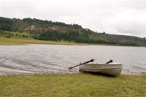 row boat photos free row boat stock photo freeimages