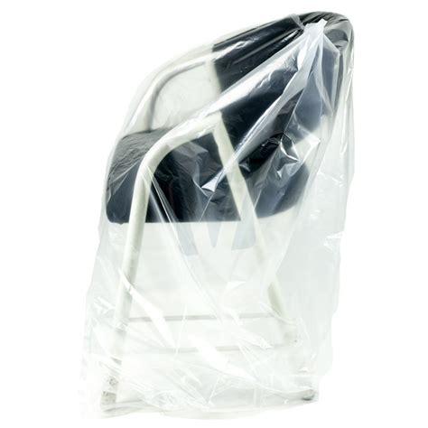 Plastik Rol plastic meubelhoezen op rol meubelbescherming