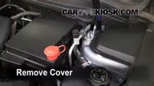 chevy equinox battery location get free image about