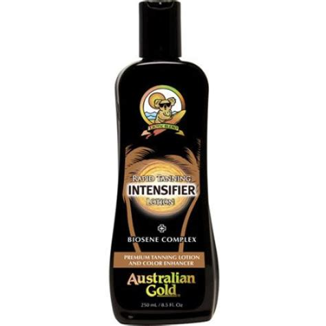 the best tanning bed lotion best outdoor tanning lotion sun tan lotion the tanning