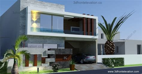3d home design 5 marla 3d front elevation com 5 marla 10 marla house plan