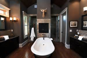 his and hers bathroom decosee his and hers closets