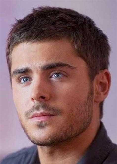 the lucky one length 20 best zac efron hair mens hairstyles 2017