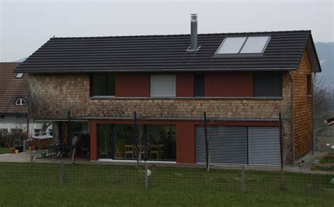 roma architekten projektentwicklung roma architektur ag