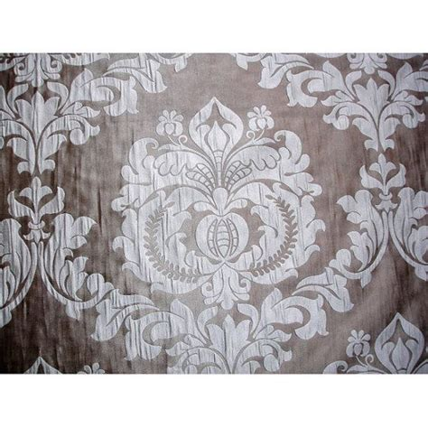 grey damask curtains pearl grey damask curtain fabric upholstery fabric curtain