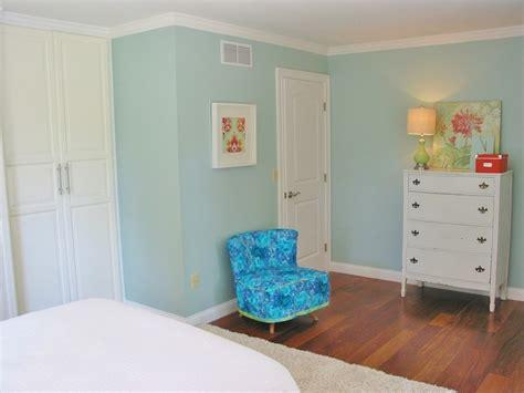 pin master bedroom ikea closet by niesz vintage fabric niesz vintage eclectic bedroom cincinnati