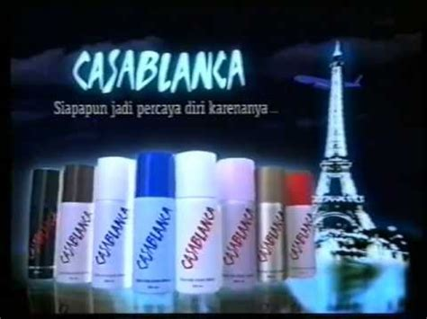 casablanca deodorant white casablanca antiperspirant roll on roll and rolls doovi