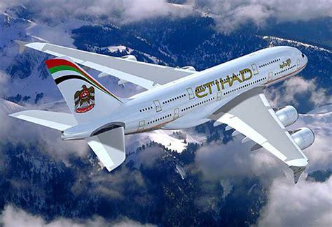 emirates yerevan etihad airways launches services to yerevan public radio