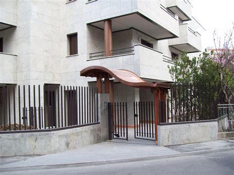 strutture in ferro per tettoie strutture in ferro per tettoie verande tettoie strutture