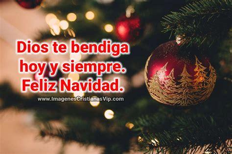 imagenes de navidad religiosas para facebook imagenes cristianas frases reflexiones para facebook