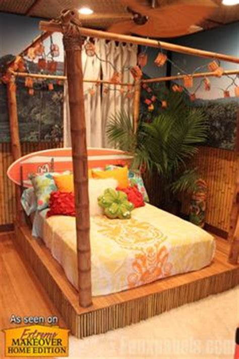 tiki themed bedroom 1000 images about design ideas bedroom on pinterest