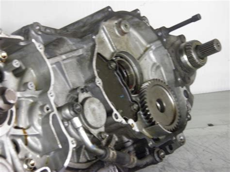 Suzuki Burgman Engine Engine Suzuki Burgman Executive 650 2008 2010 Ebay