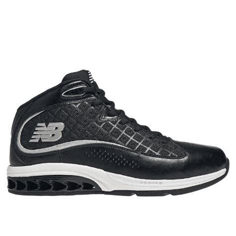 nb basketball shoes basketball shoes products on sale