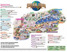 Map Of Universal Orlando by Universal Studios Up Up And Away With Me