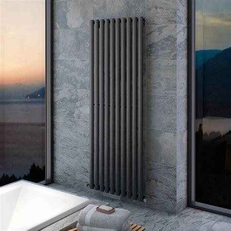 lava radiator 1600 x 600 victoriaplum
