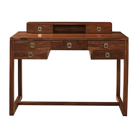 Crate And Barrel Desk by Wooden Caign Desk Crate And Barrel Pdf Plans