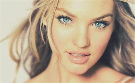 imagenes realmente bellas chicas realmente hermosas im 225 genes taringa