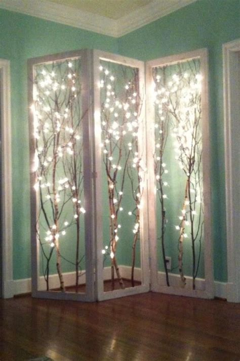 diy room divider ideas best 20 diy home decor ideas on diy house
