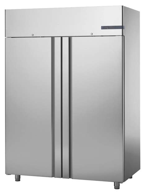 frigoriferi da cucina frigoriferi da cucina dollhouse scale mobili in miniatura