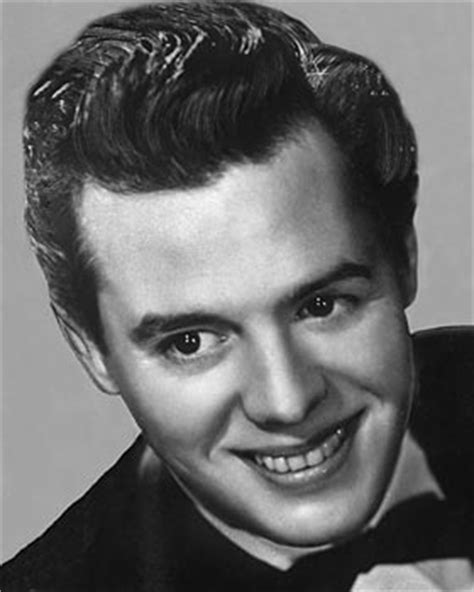 desi arnaz died midtown blogger manhattan valley follies born today gale