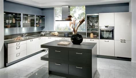 la cocina y los 8483067447 consejos para integrar los electrodom 233 sticos en la cocina
