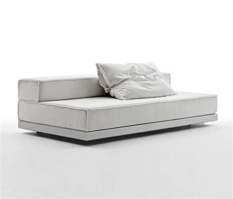 divani sofa bed bed breakfast sofa bed sofa beds from saba italia