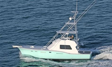 fishing charter boat in miami 9 best miami fishing charter boat images on pinterest