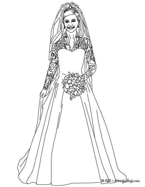 realistic person coloring page realistic of people coloring pages