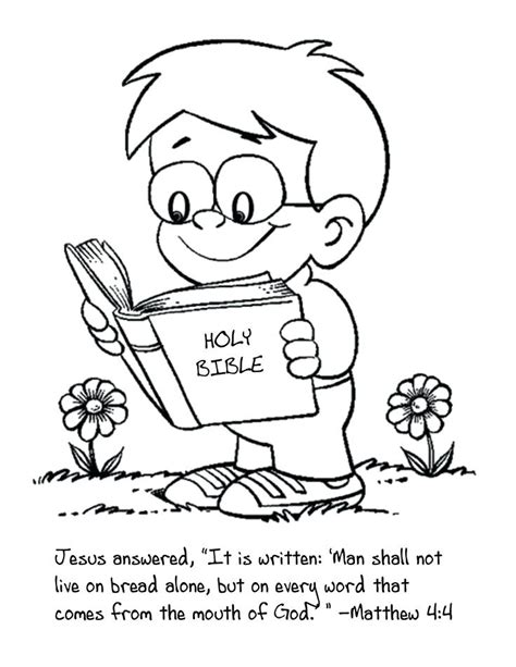 The Of Colouring Book Childrens Stories From The Quran bible school coloring pages for crafts stories colori