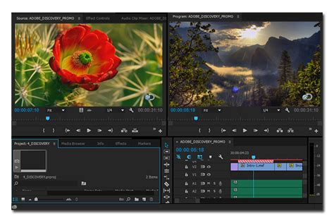 s day premieres 2014 what s new in premiere pro cc 2014