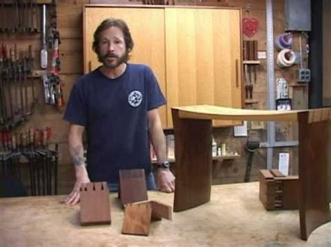 youtube dovetail layout dovetail class youtube