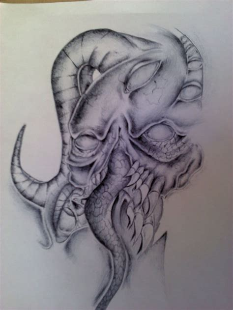tattoo gallery sketch 430 best tattoos galley design and ideas images on
