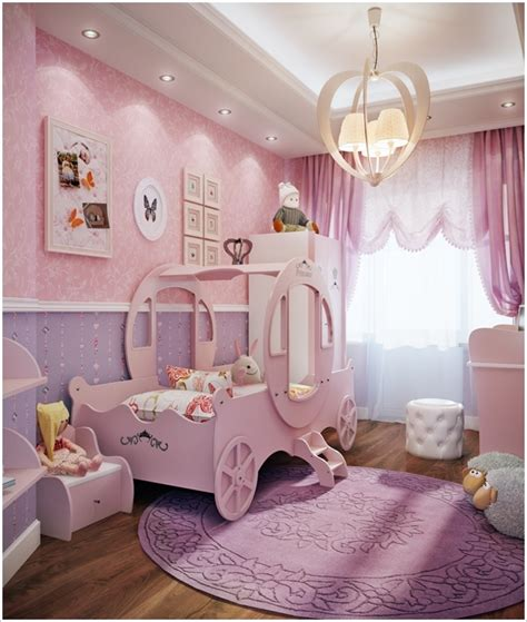 bedroom ideas for toddler girls 10 cute ideas to decorate a toddler girl s room house