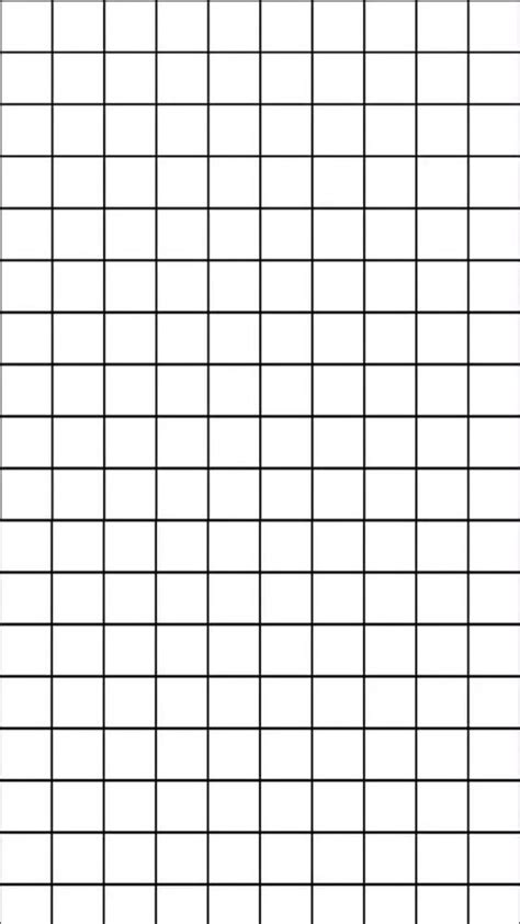 large pattern unlock grid iphone 6 grid wallpaper mobile pinterest iphone 6