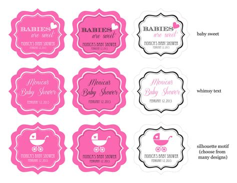 printable baby jar labels search results for mason jar label template calendar 2015