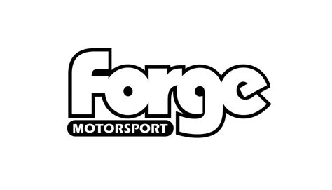Vinyl Wall Sticker Printing forge motorsport decal printworx uk