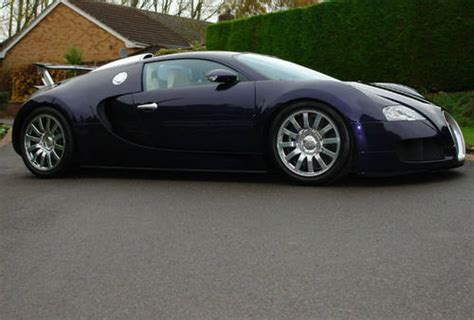 bugatti veyron sale uk bugatti veyron replica for sale 2012 car and classic