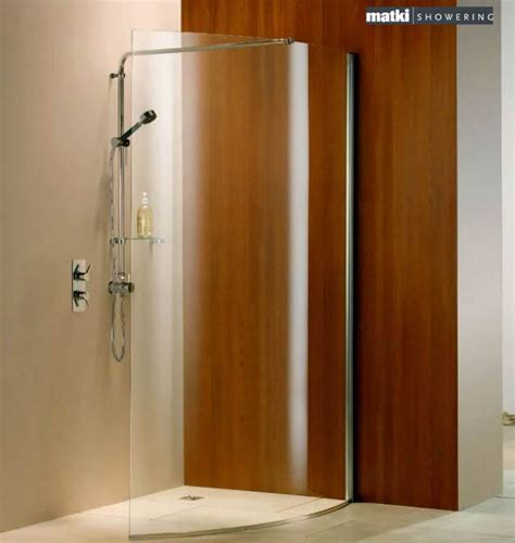 curved shower screens for corner baths curved shower screen affordable fixed shower screen corner curved lumin vcgs with curved shower