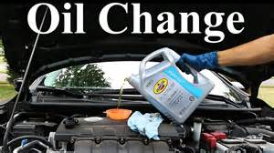 putting a new engine in an car how to change your complete guide