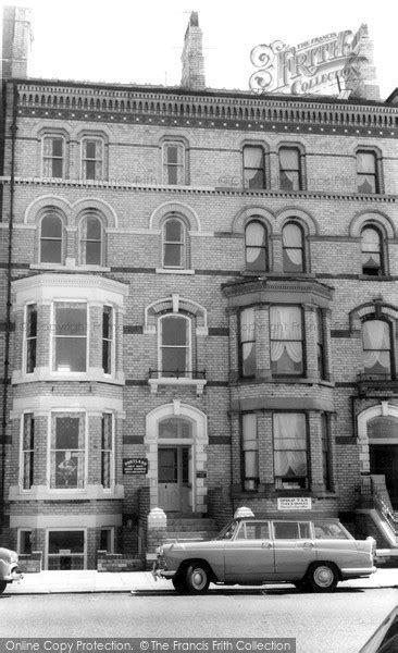 portland guest house rhyl portland guest house c 1965 francis frith