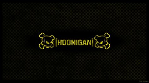 hoonigan wallpaper hoonigan skull dc shoe car decal various