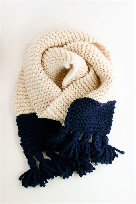 what is garter stitch in knitting terms 1000 ideas about knit scarves on knitting
