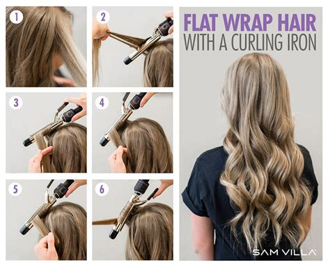 what kind of curler will put curls in african american hair how to curl your hair 6 different ways to do it bangstyle