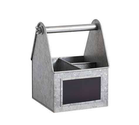 table caddy for restaurant table caddy for restaurant modern coffee tables and