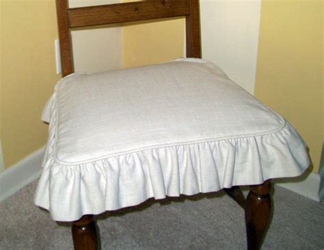 cute hickory vanity chair with skirt 18 appealing skirted vanity stool designs